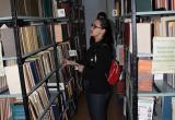 Библиотеки Саткинского района могут получить поддержку в рамках национального проекта «Культура»