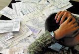 «Успеть до отопительного сезона»: «Энергосистемы» призывают саткинцев погасить долги