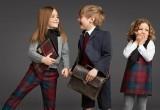 «Стильно, модно… недорого»: в саткинском салоне – широкий выбор одежды и обуви для школьников
