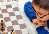 «Дети, садитесь за… доски»: школы Саткинского района включат шахматы в учебный план