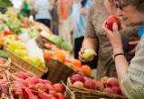 «Больше фруктов и овощей!»: саткинцы проголосовали за расширение ассортимента товаров на ярмарках