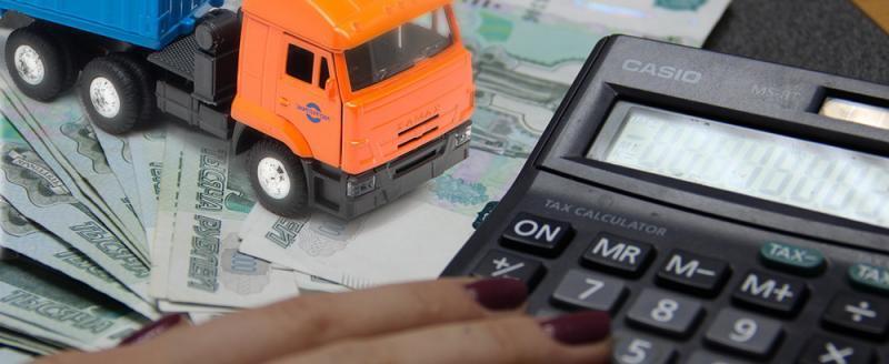 Транспортный налог в Челябинской области могут снизить
