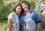 Знаменитая сваха Роза Сябитова посетила Саткинский район