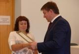 «От 40 до 120 тысяч рублей»: лучшие дворы Сатки получили денежные премии