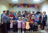 «Поддерживайте своих детей!»: психологи Саткинского района провели встречу с родителями школьников
