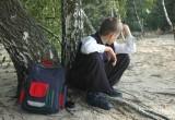 Жителей Саткинского района просят сообщать о детях, не посещающих учебные учреждения