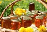 Скоро в Сатке - ярмарка-продажа меда и продуктов пчеловодства от лучших пасечников Алтая