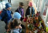 «Картофельный переполох»: бакальцы готовятся к наступающему фестивалю
