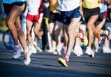 «От старта до финиша – бегом!»: скоро в Сатке пройдут легкоатлетические соревнования