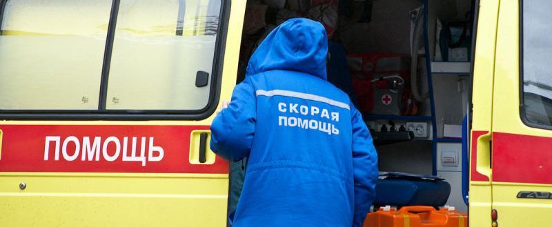 «Требуем доплаты или…»: в Челябинской области врачи скорой помощи решили массово уволиться