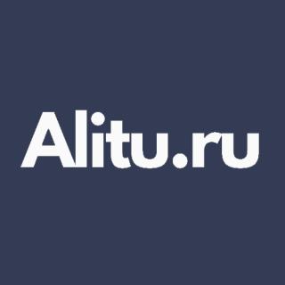 Алиту, Alitu