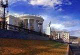 Какая погода ждёт жителей Саткинского района в предпоследнюю неделю сентября