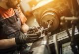 Губернатор Челябинской области призвал руководителей промышленных предприятий повысить зарплату работникам