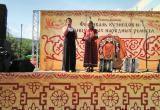 Видеоролик о саткинском Кузнечном фестивале - в тройке лидеров международного конкурса