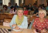 «Дорогу – шахматистам!»: В Сатке прошёл тематический семинар с участием педагогов и клуба «Вертикаль»