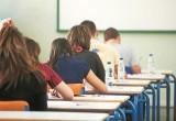 Стали известны проекты расписаний ЕГЭ, ОГЭ и ГВЭ, которые саткинским школьникам предстоит сдавать в 2020 году