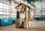 Автор саткинского арт – объекта «Стайка» получил премию за лучшее архитектурное сооружение из дерева
