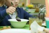 Горячее питание для младших школьников в столовых школ Саткинского района может стать обязательным