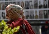 Саткинцам напоминают о соцподдержке детей погибших участников Великой Отечественной войны
