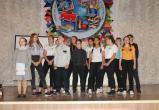 «Нас ждут великие дела!», - уверены волонтёры саткинской школы № 13