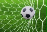 «Большие шансы вырваться вперёд»: футбольный клуб «Сатка» одержал очередную победу