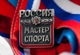 Жители Саткинского района, имеющие особые заслуги в сфере культуры и спорта, получат дополнительное пособие
