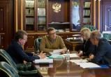 «Цель – улучшить качество жизни»: Челябинская область приступила к формированию бюджета