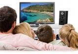 «Осталось три дня»: саткинцам напоминают о скором отключении аналогового телевидения