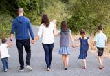 В Саткинском районе продолжается выплата пособий многодетным и малообеспеченным семьям с детьми