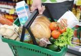 «У нас только цены и растут!»: грядущее подорожание ряда продуктов возмутило саткинцев
