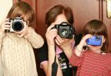 «В кадре – семья»: жители Саткинского района могут принять участие в фотоконкурсе