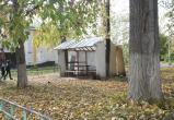 В Сатке жители Солнечной,18 в полицию не обращались