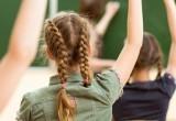 «Доживем до субботы»: школы Саткинского района могут перейти на пятидневную учебную неделю