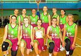 Воспитанницы известного саткинского тренера Григория Лесова одержали победу на областных соревнованиях
