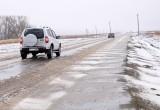 «Из надежного асфальтобетона»: в Челябинской области реконструированы две автомобильные дороги