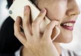 «Вместо тысячи «Да»: саткинцам объяснили, почему на телефонные звонки лучше отвечать словом «Алло»