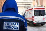 «От забастовки – к пикету»: магнитогорские медики готовятся к очередной акции протеста