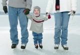 Коньки + ролики: только в саткинском «Светофоре» – лучший подарок под елку для вашего ребенка!