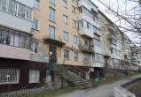 Жители одного из домов Сатки не довольны работой управляющей компании