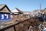 2 декабря в Сатке состоится встреча с жителями по поводу реконструкции системы отопления старой части
