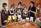 В Сатке в третий раз состоялся фестиваль национальных культур