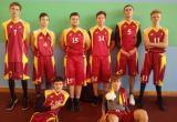 Студенты Саткинского района – в тройке лидеров баскетбольных соревнований