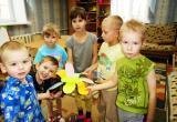 «Лучи добра»: в Саткинском районе продолжаются мероприятия, посвящённые дню инвалида