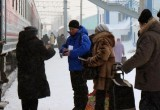 «Во сколько и куда поедут поезда»: в Челябинской области изменилось расписание электричек