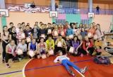 «Кто быстрее всех?»: с какими результатами завершились соревнования по легкой атлетике в Сатке