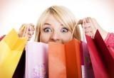 В мультибрендовом магазине «Радамама» началась грандиозная распродажа женской одежды на вес
