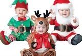 В «Модных детках» – время самых волшебных скидок, подарков и розыгрышей призов!