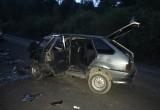 «Помогите найти свидетелей!»: в Саткинском районе ищут очевидцев ДТП
