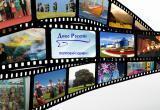 Саткинцы могут принять участие во Всероссийском фестивале-конкурсе туристских видеопрезентаций