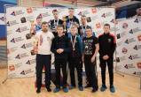 «Быстрее и сильнее»: саткинские боксёры завоевали медали на соревнованиях